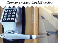 Clifton Lock And Locksmith, Clifton, NJ 973-310-9314